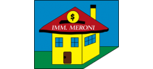 Immobiliare Meroni di Meroni Camilla, Agenzia Immobiliare Canzo