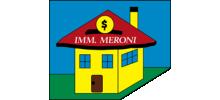 Immobiliare Meroni Di Meroni Camilla